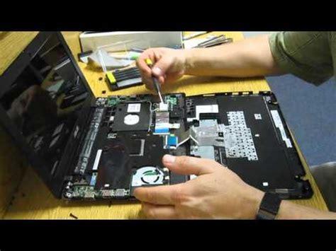 Keyboard Asus X200ca Soket Panjang asus x200ca x200m ac dc power repair