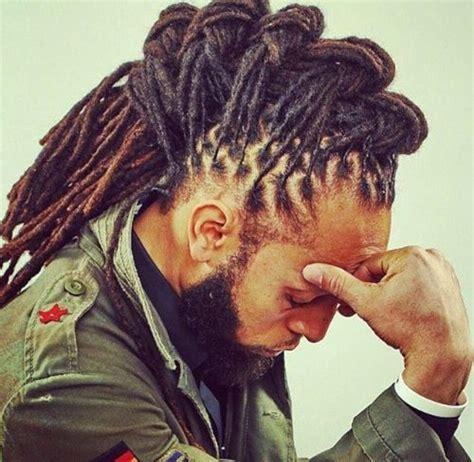 female dreadlocks in navy 58 black men dreadlocks hairstyles pictures dreadlocks