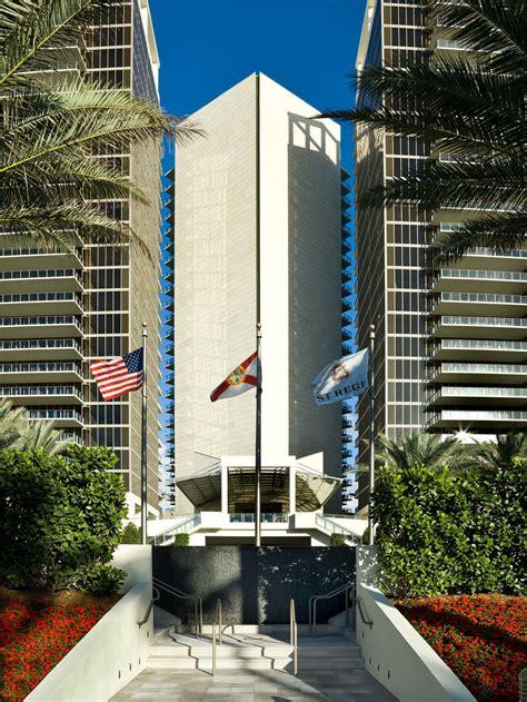 Florida Style Home Plans St Regis Bal Harbour Condos For Sale Bal Harbour Real Estate