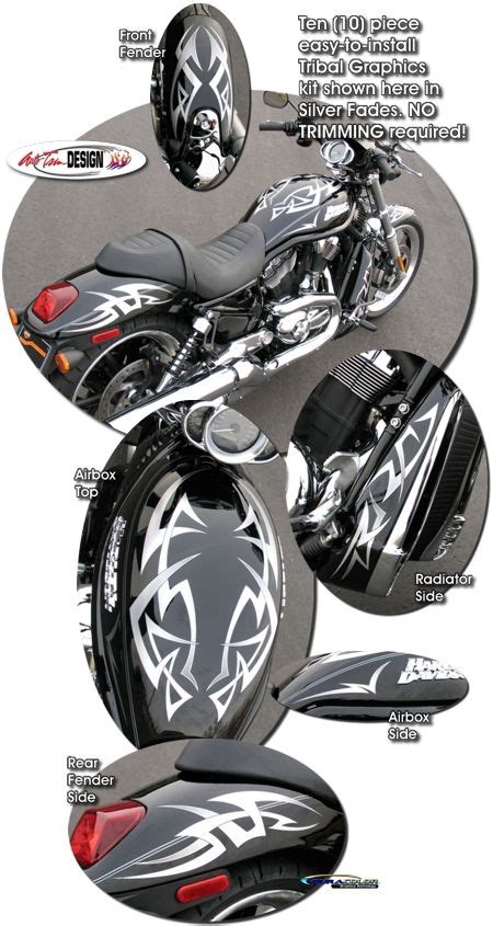 design graphics for motorcycle dress up the o jays and graphics on pinterest