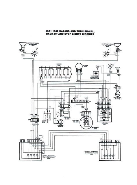 allison md 3060 wiring diagram wiring diagram with