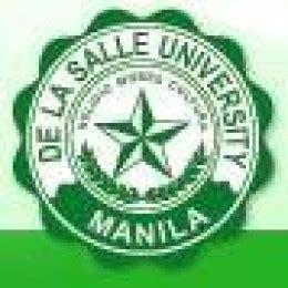 De La Salle Mba Tuition Fee by Best Schools In The Philippines Top 10 Schools
