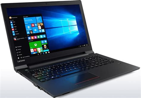 Laptop I7 Lenovo lenovo v310 i7 price in pakistan specifications