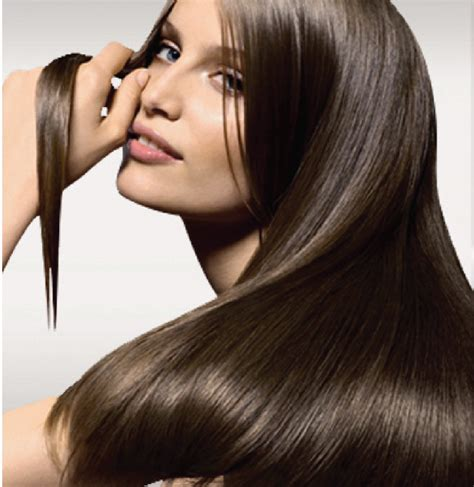 hair therapy cures for growing your beautiful hair books prity ayurvedic salon in bradford harrogate