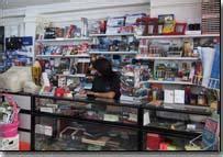que papeleria se necesita para sacar las placas chihuahua 2016 negocio de papeler 237 a