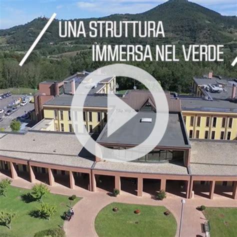 villa esperia pavia realizzazione voghera provincia di pavia