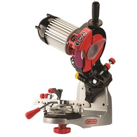oregon bench grinder oregon 520 120 bench grinder premium 120v lawnmower pros