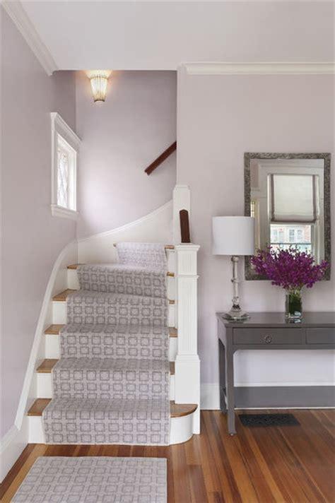 bedroom ben moore violet pearl modern paint best master lavender walls home pinterest