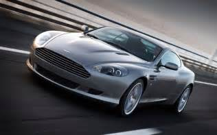 Aston Martin Features 2012 Aston Martin Db9 Photos Features Price