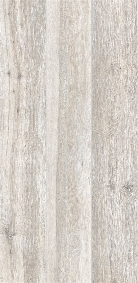 Specialty Tile Products   Cerim Details Wood   Rectified