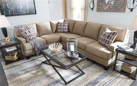 laf sofa sectional larkhaven amber laf sectional 8190255 49 sec ashley