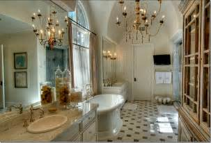 Beautiful Bathroom whitehaven beautiful bathrooms