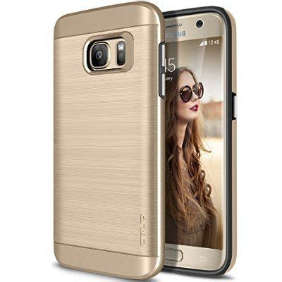 Bamboo Slim For Samsung Galaxy S7 Edge Tribal Kawung 13 best images about galaxy s7 cases on tribal