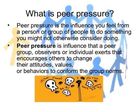 group biography definition peer pressure group best adult cam