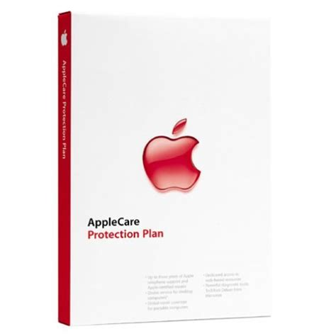 apple coverage apple applecare protection plan for imac 3 year coverage