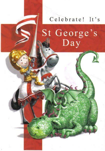 s day quotes george bloggers4ukip happy st georges day