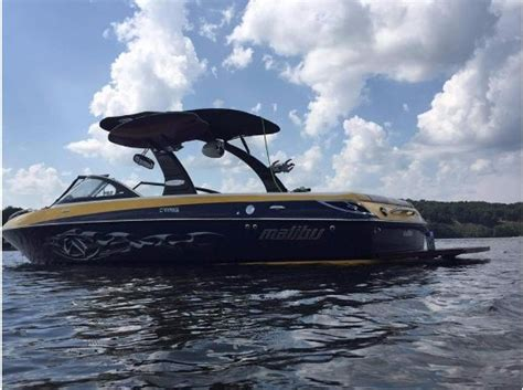 wakeboard boats for sale dfw malibu wake setter vlx boats for sale