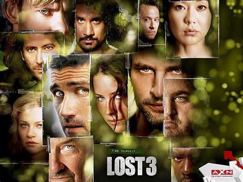 film seri lost lost zagubieni 187 strona 3 187 serialosy24 pl seriale online