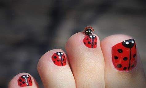 google imagenes de uñas pintadas beneficios de llevar las u 241 as pintadas