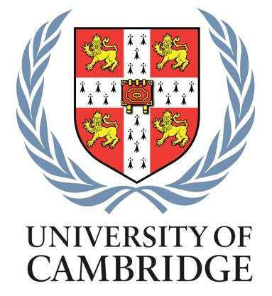 New Of Cambridge Logo cambridge toshiba zoe the emotional avatar of the future kurzweil