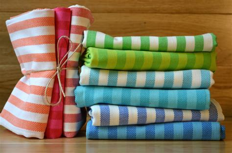 canapé ikea cotton dish towels cotton kitchen towels