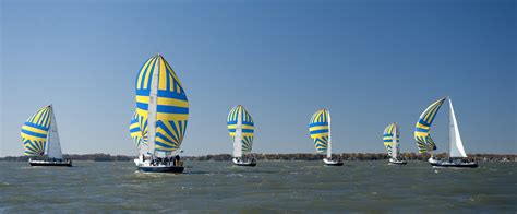sailboats racing sailboats racing 183 free stock photo