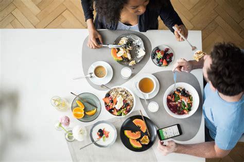 wann essen nach zahnextraktion wann essen regelm 228 223 ig oder bei hunger tipps