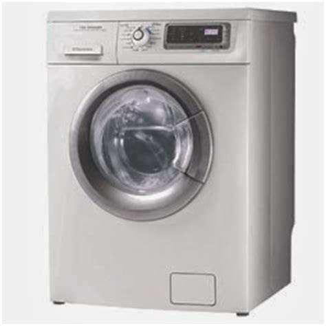 Mesin Cuci Pakaian Electrolux Kumpulan Harga Baru Pasaran Mesin Cuci Electrolux Mei 2017 Pangaos Harga