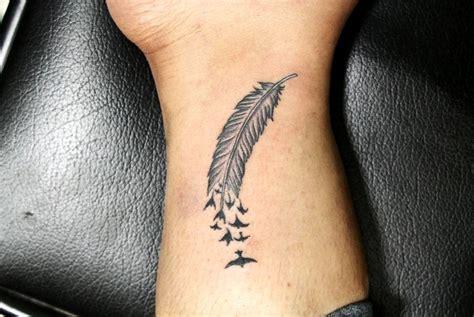 imagenes tatuajes bonitos 24 ideas de tatuajes bonitos de hombre mujer fotos