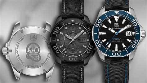 3 cheap tag heuer replica watches for u find high quality more swiss replica watches
