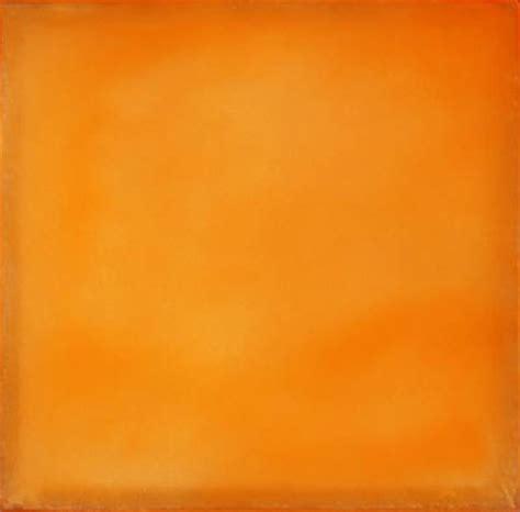 saffron color 27 best images about saffron color on window
