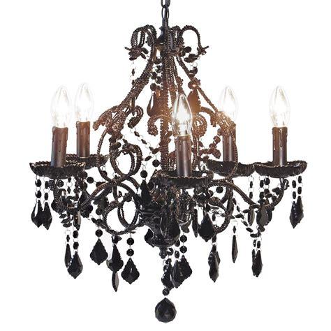 black bedroom chandelier sexy rexy black french chandelier french bedroom company