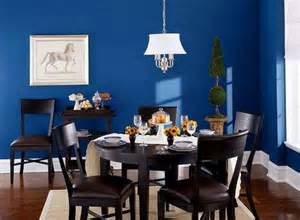 wall colors for dining room 301 moved permanently