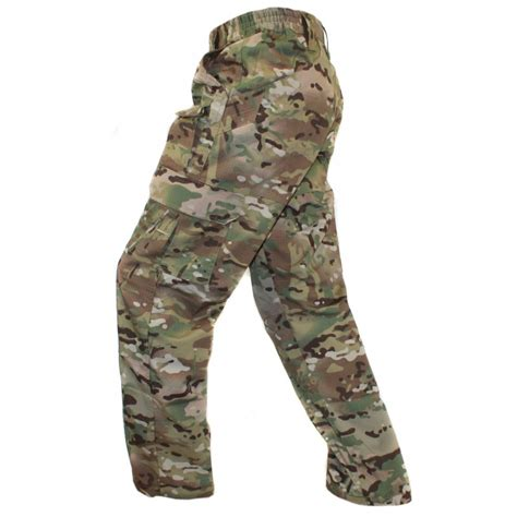 camouflage pattern jeans russian tactical summer pants rip stop camo quot multicam