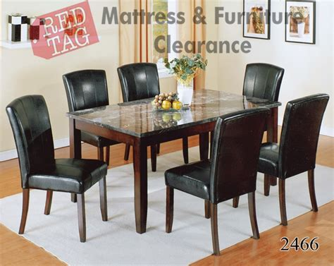pin by tag mattress and furniture clearance on dining