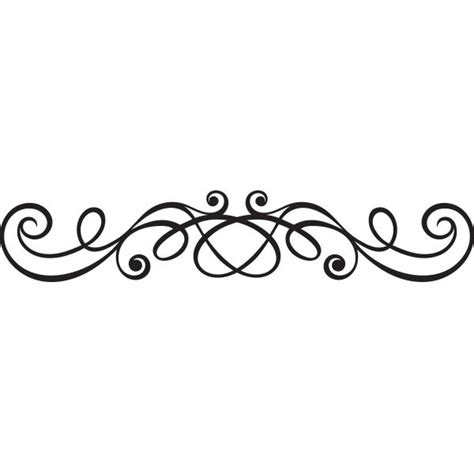 stickers tete de lit arabesque stickmywall