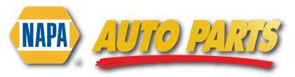 Napa Auto Parts Gift Card - napa auto parts logo release date price and specs