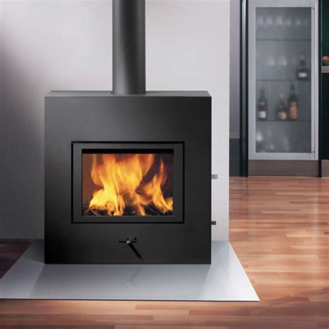 fireplaces for sale rais x basic wood stove fireplace for sale