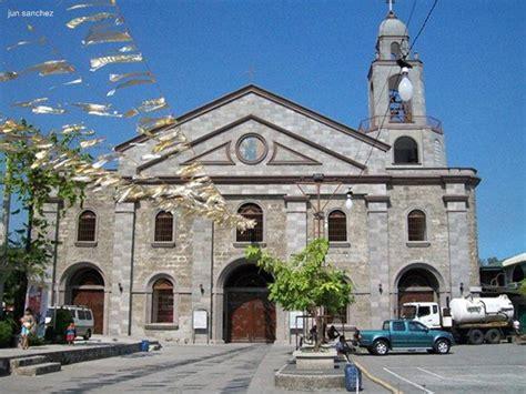san jose church navotas map san jose church navotas map 28 images panoramio photo