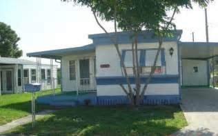 homes for in sebring fl 458 blvd sebring fl 33870 home for and