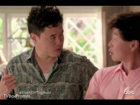 fresh off the boat season 1 youtube fresh off the boat season 1 episodes 3 4 review after