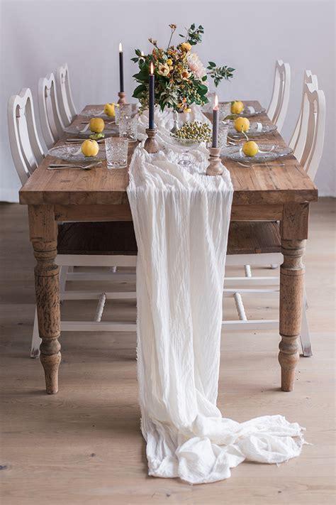 Hochzeit Vintage Tischdeko by Hochzeit Dahlien Friedatheres