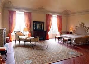 malia and obama bedrooms president uhuru s daughter flaunts presidential bedroom