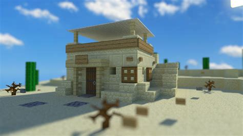 simple minecraft house see how easy it is too make a simple house look like the best in game build idea s