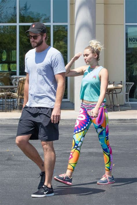 colorful tights miley cyrus in colorful tights 10 gotceleb