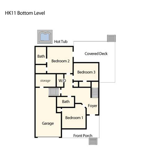 floor plan bot hk11 sea note corolla rentals realty