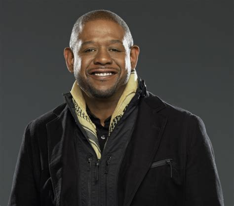 forest whitaker walking dead complete casting and dates announced for broadway s hughie