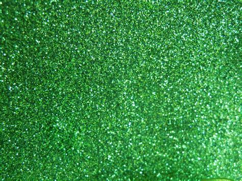 glitter wallpaper green glitter wallpapers for my laptop wallpapersafari