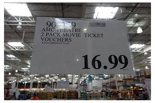 amc movie coupons costco