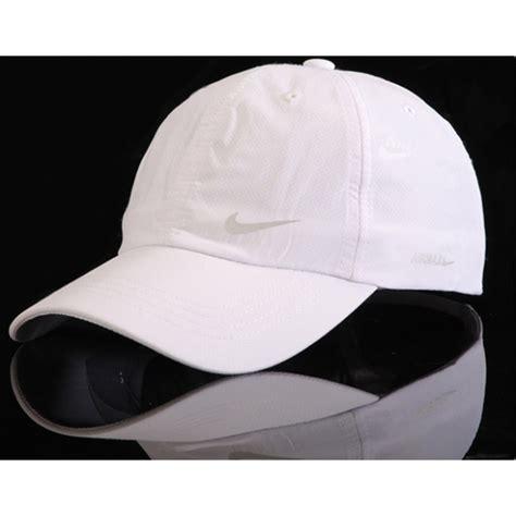 Harga Jaket Merk Nike jual topi pria merk nike